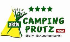 banner camping Prutz