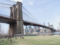 064 brooklyn bridge10