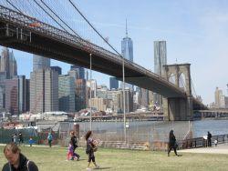 065 brooklyn bridge14