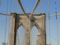066 brooklyn bridge15