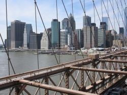 068 brooklyn bridge28
