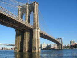 073 Brooklyn_Bridge