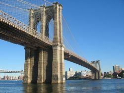 073 Brooklyn_Bridge