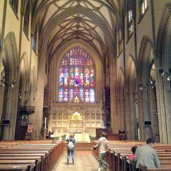 079 trinity church8