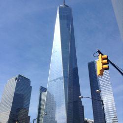 105 Ground Zero 55