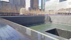 107 Ground Zero 1