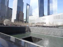 109 Ground Zeronw