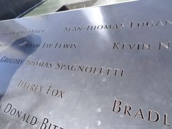 110 Ground Zero (2) nw