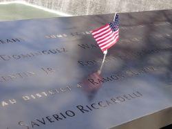 111 Ground Zero nw
