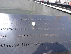 112 Ground Zero nw