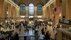 142 grand central station 3