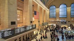 143 grand central station 4