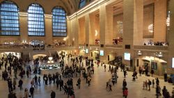 147 grand central station 6