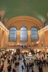 153 grand central station 19