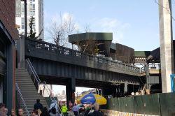 170 High Line 1