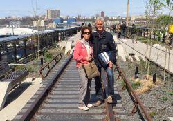 172 High Line 39