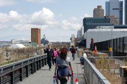 175 High Line 11