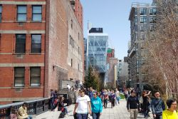 176 High Line 13