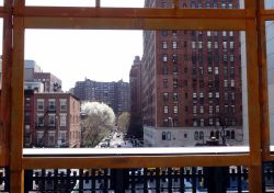 182 High Line 27