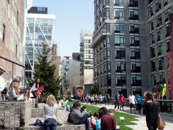 198 High Line 43a
