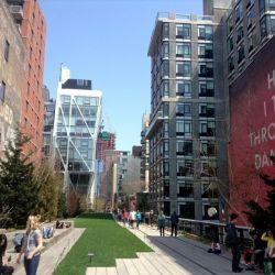 199 High Line 44