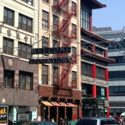 201 Chinatown6