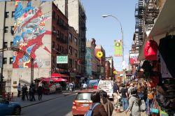 202 Chinatown2