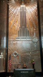 225 Empire State Building4