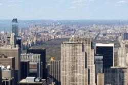 228 Empire State Building10