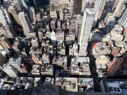 232 Empire State Building15