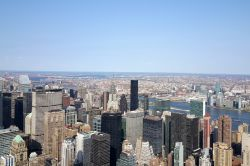 236 Empire State Building11