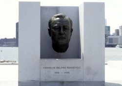264 Roosevelt Island