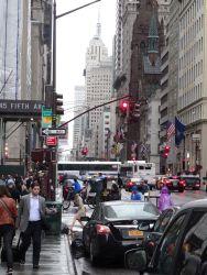 287 fifth avenue 5