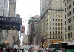289  fifth avenue 7