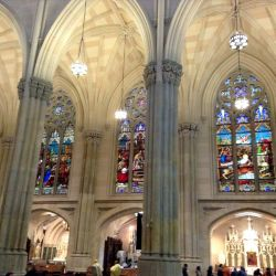 294 St Patricks Cathedral