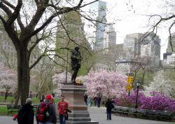 316 Central Park23