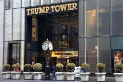 334 Trump tower1