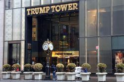 334 Trump tower1