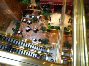 339 Trump tower6