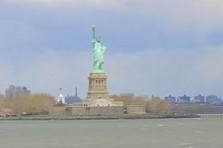 350 Staten Island 5 Vrijheidsbeeld1