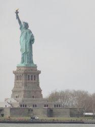351 Staten Island 6 Vrijheidsbeeld3