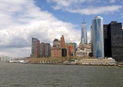 359  Staten Island 15 uitzicht3