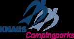 banner knaus camping frickenhausen