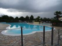 018 zwembad baia verde