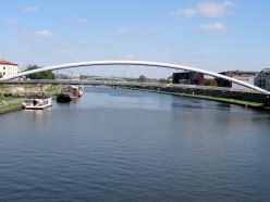 036-de-loopbrug-over-de-wisla-sinds-2010