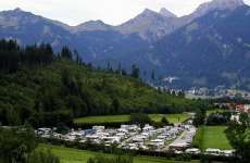 camping-reutte_thumb_64723