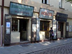 039-holcer-aan-de-szerokastraat