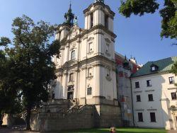 097-st-florians-church