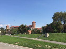 103b-wavel-kasteel
