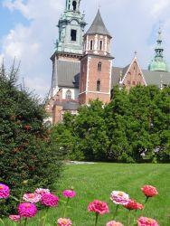 109-wavel-kathedraal